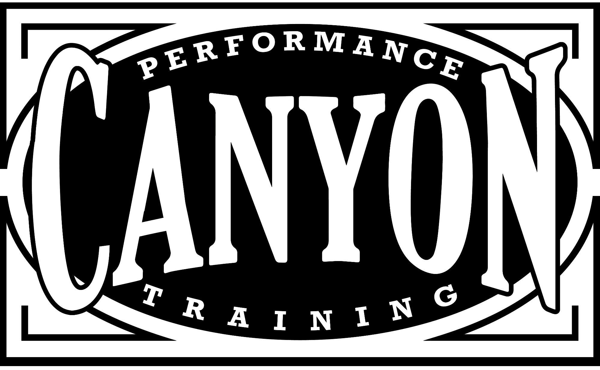 The All-Age Performance Training System™